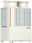 Mitsubishi Electric PUHY-P400YNW-A1.TH-RU