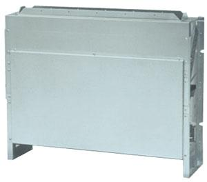 Mitsubishi Electric PFFY-WP20VLRMM-E