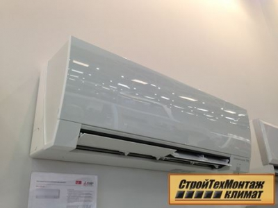 Mitsubishi Electric MSZ-FH25VE2 / MUZ-FH25VE